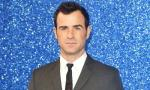Is Justin Theroux an Eyeliner Addict?