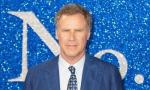 Will Ferrell Bails on Ronald Reagan Movie Amid Backlash