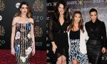 Anne Hathaway Throws Shade at the Kardashians, Says It's Unintentional