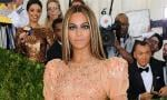 Beyonce Delays Start of Her Minneapolis Concert due to Storm