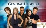 Daytime Emmys 2016: 'General Hospital' Is Best Drama, 'Live!' Is Among Other Winners