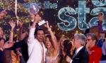 'Dancing with the Stars' Finale: Who Wins the Mirror Ball Trophy?