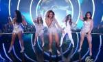 Fifth Harmony Heats Up the 'DWTS' Stage With Sexy 'All in My Head' Performance