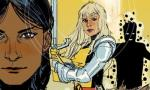 Find Out Which 'New Mutants' Will Appear in the 'X-Men' Spin-Off