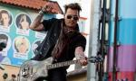 Johnny Depp's Hollywood Vampires Concert Went Ahead Despite Boycott Threat
