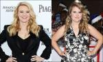 Kate McKinnon, Jillian Bell Join Scarlett Johansson's R-Rated Comedy