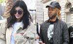 Kylie Jenner and PARTYNEXTDOOR Go Bowling Together