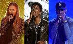 Watch Beyonce, Desiigner, Bryson Tiller Rock the 2016 BET Awards