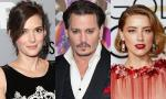 Winona Ryder Defends Ex Johnny Depp Against Amber Heard's Abuse Allegations