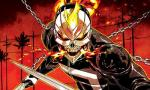 'Agents of S.H.I.E.L.D.' Season 4 Casting News Fuels the Ghost Rider Speculation