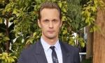 Alexander Skarsgard Laughs Off Wedding Plan Rumor