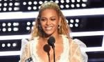 MTV VMAs 2016: Beyonce Leads Full List of Winners With Six Trophies