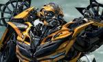 Michael Bay Has Initial Idea for an R-Rated 'Bumblebee' Spin-Off