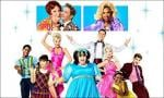 NBC's 'Hairspray Live!': How Twitter Reacts