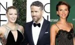 Blake Lively 'Livid' Over Ryan Reynolds' Possible Reunion With Ex-Wife Scarlett Johansson