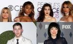 Fifth Harmony, Nick Jonas and Carly Rae Jepsen to Perform at NHL All-Star Game