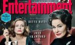 First Look at Susan Sarandon and Jessica Lange on Ryan Murphy's 'Feud'