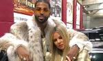 Khloe Kardashian Is 'Thrilled' She's Expecting First Child With Tristan Thompson