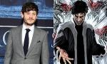 'InHumans' Announces 'Game of Thrones' Alum as Maximus