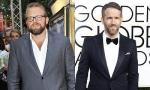 Joe Carnahan Rumored to Direct 'X-Force', Ryan Reynolds to Co-Write the Movie