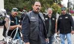 Kurt Sutter Reveals The Mayans Originally Didn't Exist in 'Sons of Anarchy'