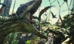 Possible 'Jurassic World 2' Plot Details Revealed