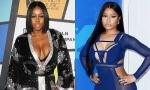 Remy Ma Calls Out Nicki Minaj on New Diss Track 'ShETHER'