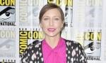 Vera Farmiga Set to Star as Millie Bobby Brown