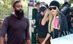 James Harden Detests 'All the Attention' That Came With Dating Khloe Kardashian