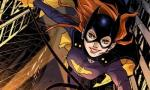 'Avengers' Helmer Joss Whedon to Direct, Write and Produce 'Batgirl'