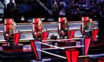 'The Voice' Battle Round Night 4: Coaches Round Out Teams of 8. See Who Makes the Cut!