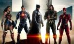 Watch Second Trailer for 'Justice League'