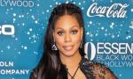 'America's Got Talent' Books Laverne Cox as Guest Judge for Season 12