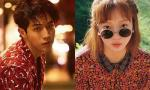 Nam Joo Hyuk's Fans Angered by His Relationship With Lee Sung Kyung