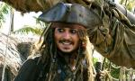 'Pirates of the Caribbean: Dead Men Tell No Tales' May Be Johnny Depp's Last Disney Film
