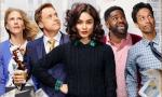 Is DC Comedy 'Powerless' Canceled by NBC?