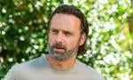 Scott Gimple Teases Rick's Death in 'The Walking Dead' Season 8