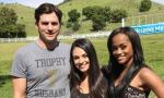 'Bachelorette' Recap: Ashton Kutcher and Mila Kunis Help Test the Guys' Husband Skills