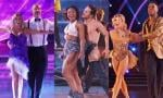 'Dancing with the Stars' Finale: Does the Right Contestant Win Season 24?