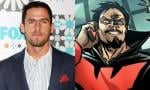 Jack Kesy Rumored to Play Tom Cassidy in 'Deadpool 2'