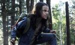 'Logan' Producer Hints at X-23 Solo Movie
