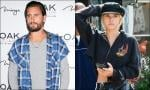Scott Disick Spotted Flirting With Sofia Richie on Yacht in Cannes