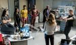 'The Flash' Season 3 Finale Confirms the Twisted Theory, Reveals Real Victim