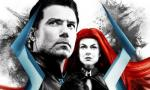 'Marvel's Inhumans' Gets TV Premiere Date. See New Stunning Poster!