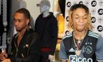 Does Rae Sremmurd Break Up? Swae Lee Tries 'to Steal All the Shine' From Slim Jimmy
