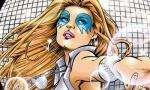 'X-Men: Dark Phoniex' Confirmed to Introduce Dazzler