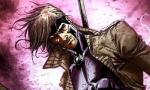 'Gambit' Is Being Reworked Following Success of 'Deadpool' and 'Logan'