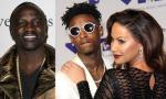 Fighting Over Amber Rose? Akon Appears to Take a Shot at 21 Savage