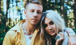 Macklemore and Kesha Get Sentimental on New Song 'Good Old Days'