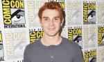 'Riverdale' Star KJ Apa Gets Into Car Crash After Working for 16 Hours on Set